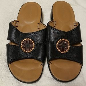Easy Spirit sandals. In great condition!
